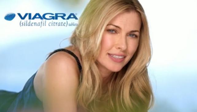 safest website to buy viagra