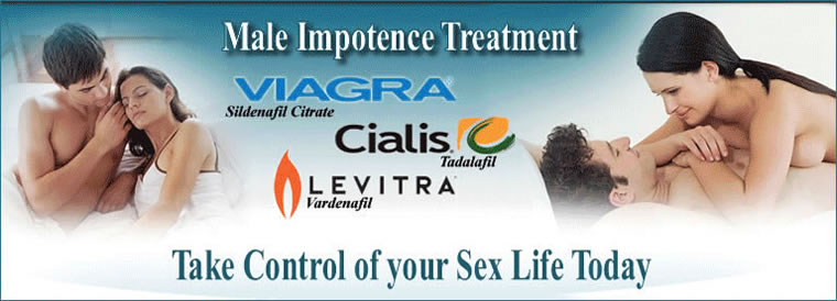 Viagra Cialis Levitra