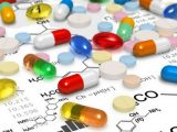 antibiotics16