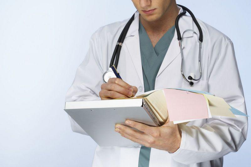 prostatitis wie zu hause behandlung alternativ.jpg