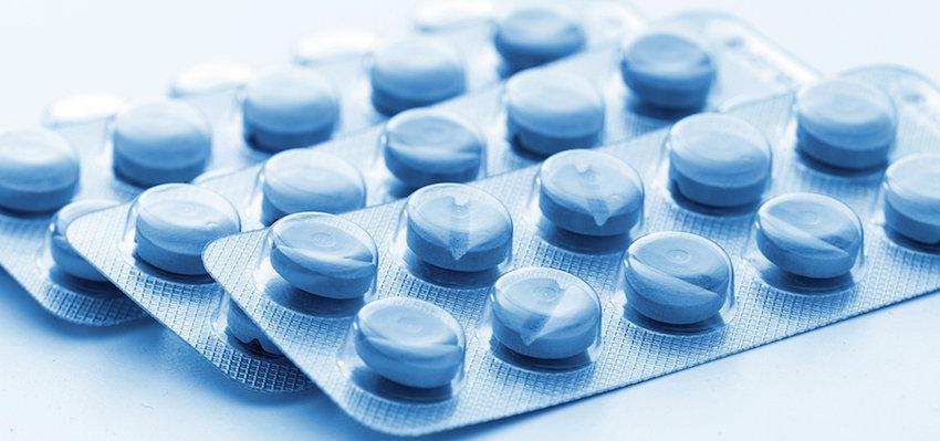 Canadian Pharmacy Viagra