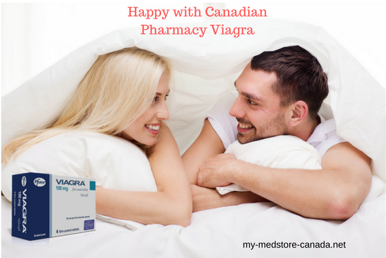 Canadian Pharmacy Viagra