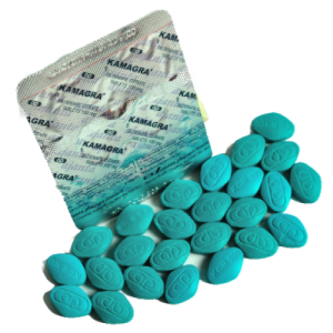 kamagra 100mg uk