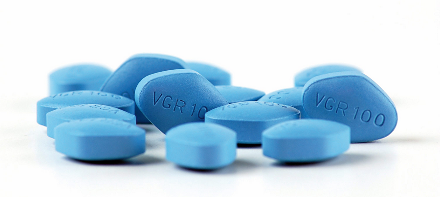is viagra 100mg better than cialis 20mg