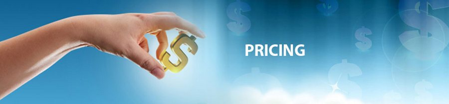 pricing-policy