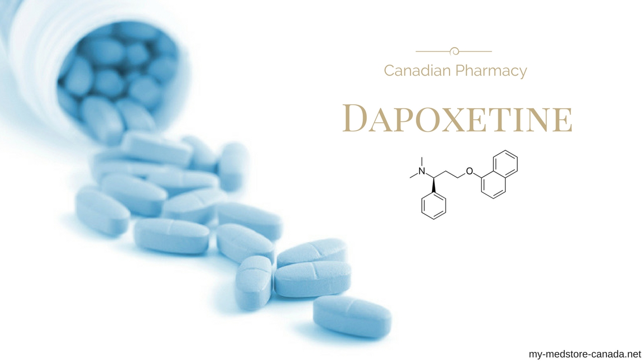 Viagra Super Force Dapoxetine