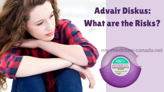 Advair Diskus Side Effects My Canadian Pharmacy Cheap Generic Drugs Online